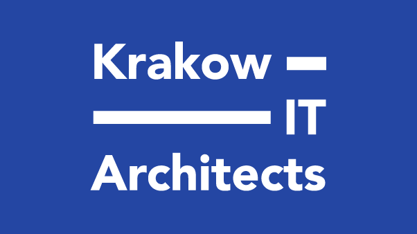 Kraków IT Architects