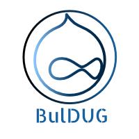 Bulgaria Drupal User Group