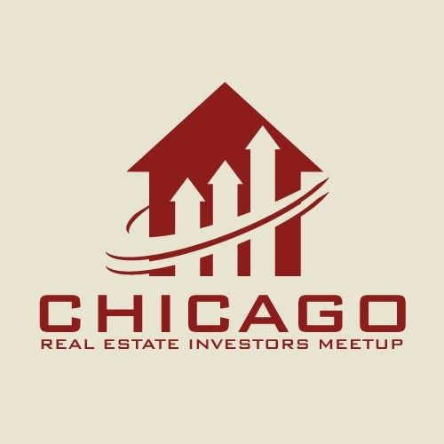 Chicago Real Estate Investors Meetup