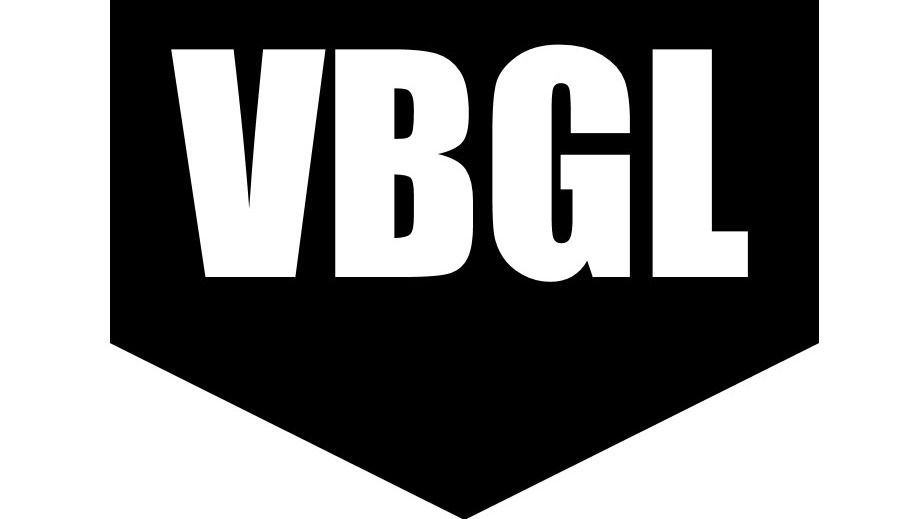 Vancouver Board Game League
