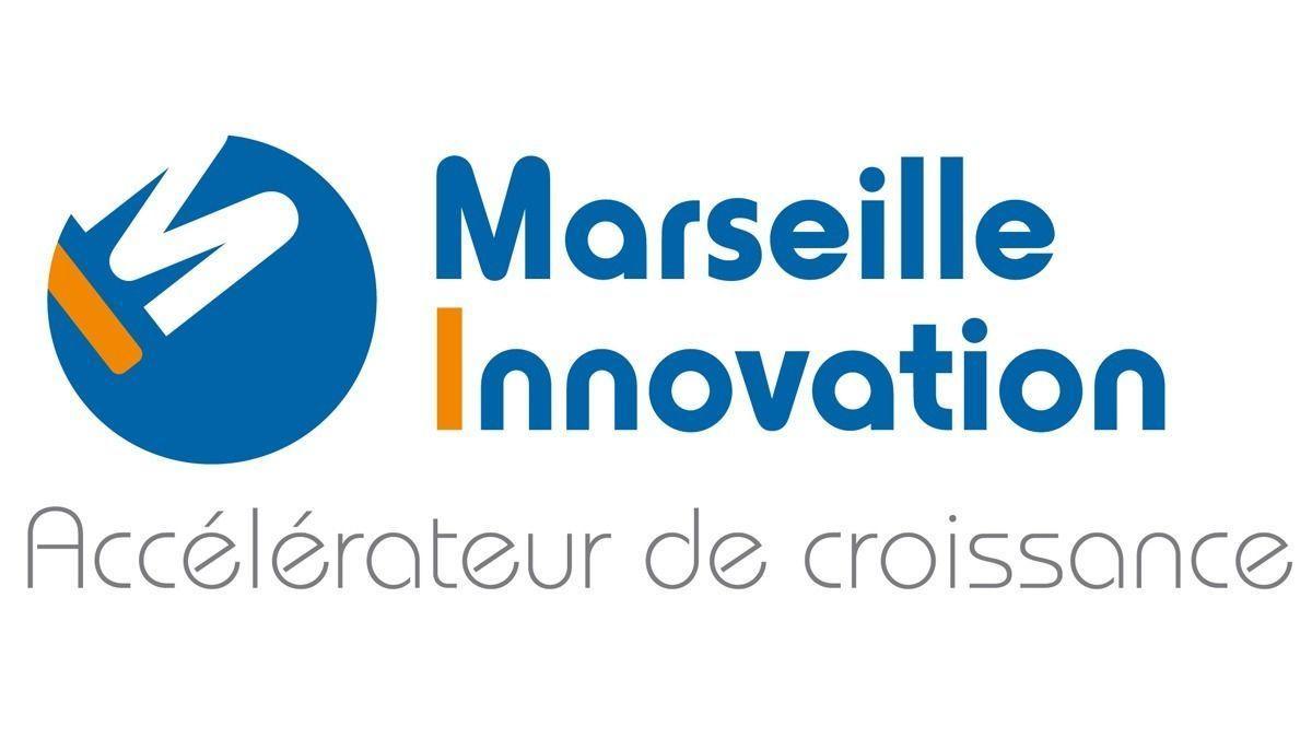 STARTMI'UP Marseille Innovation