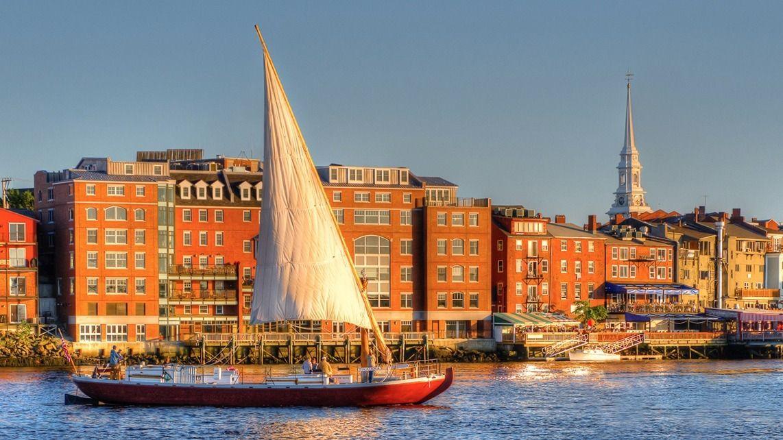 Seacoast Multifamily Investors