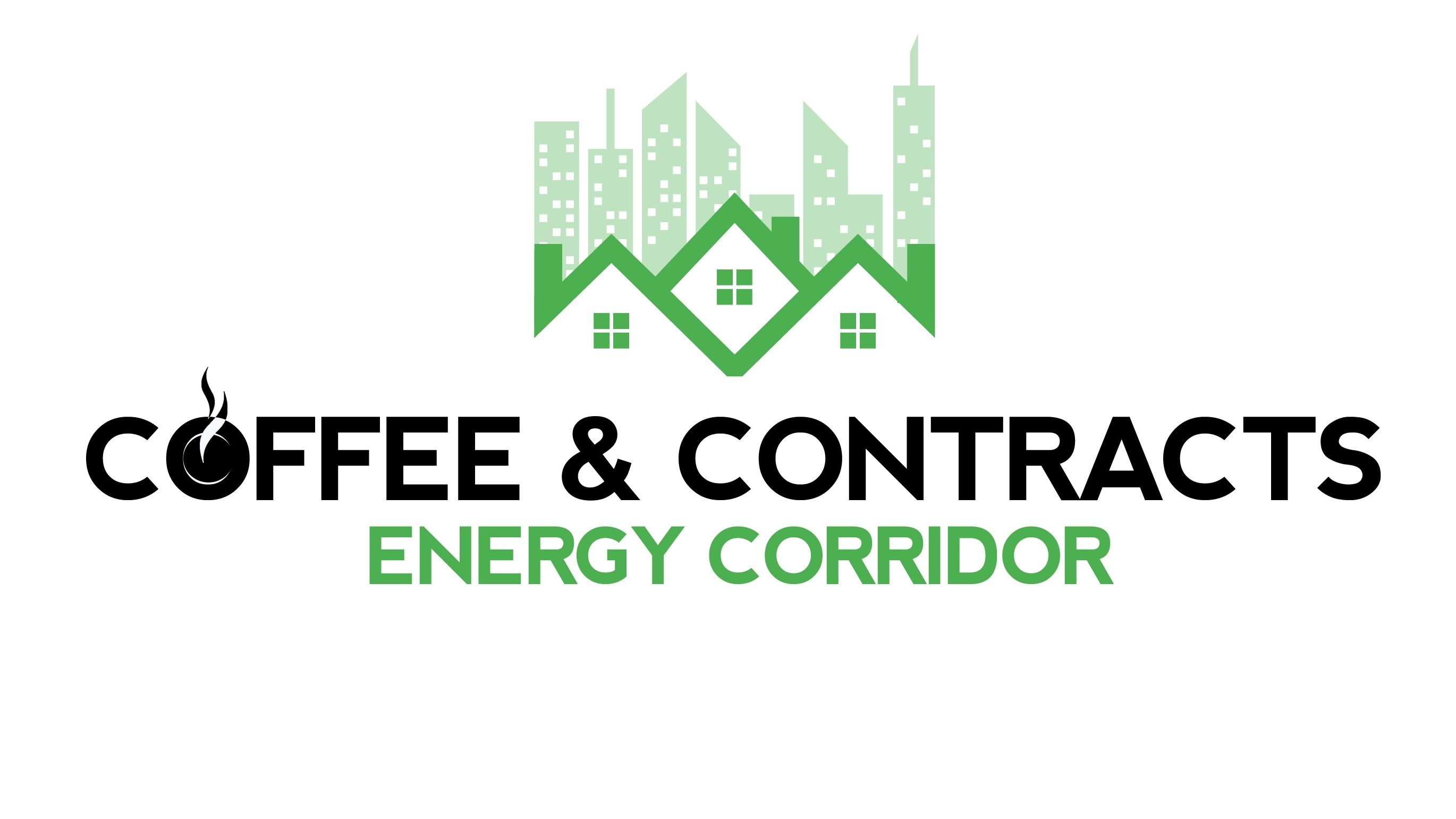 Coffee & Contracts Energy Corridor (HOUSTON)
