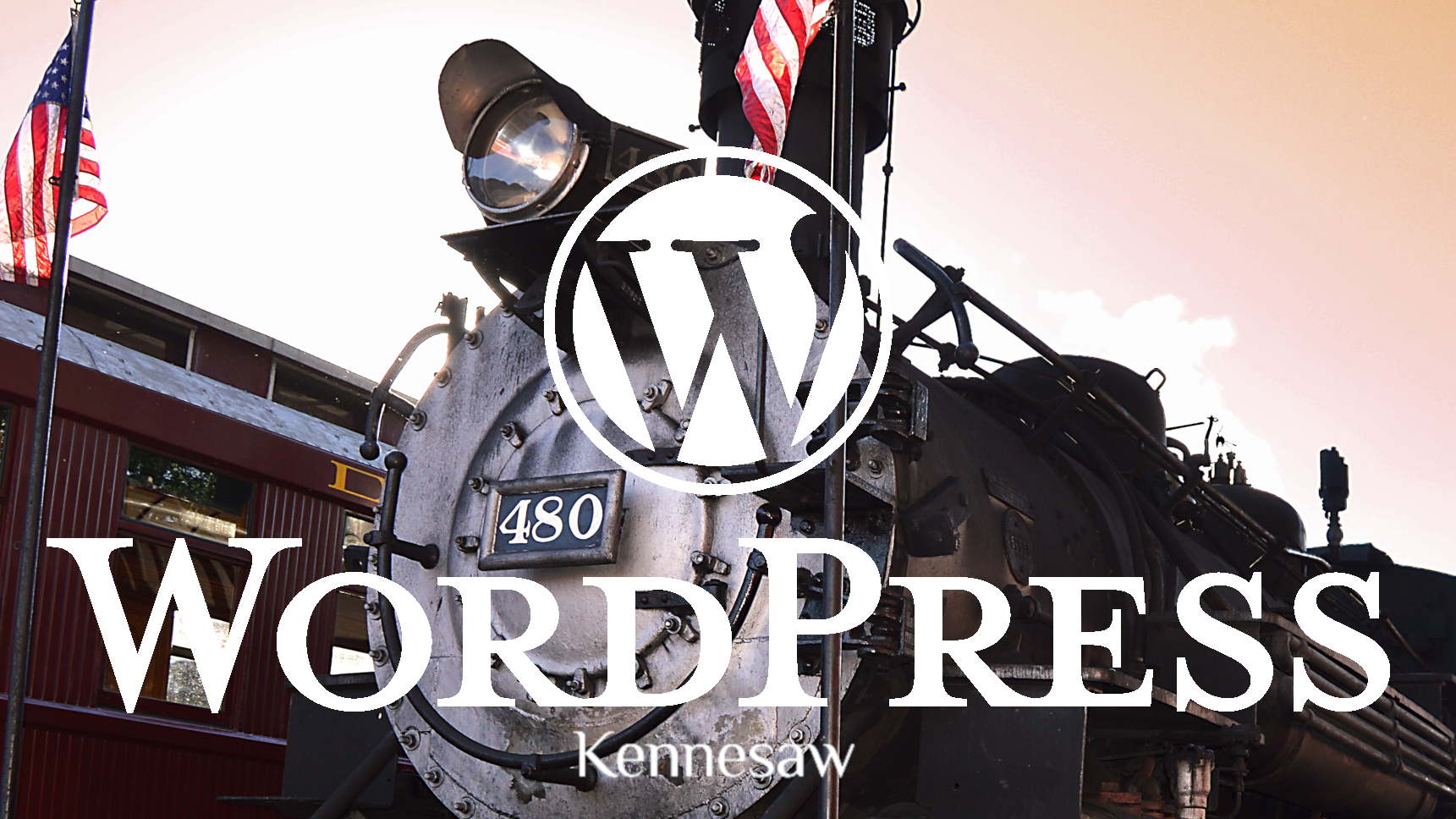 Kennesaw WordPress Meetup
