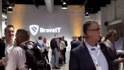 Photo for ?️ BraveIT Conference at the Intrepid (75%-off) + Win $10,000 for Charity! September 19 2019