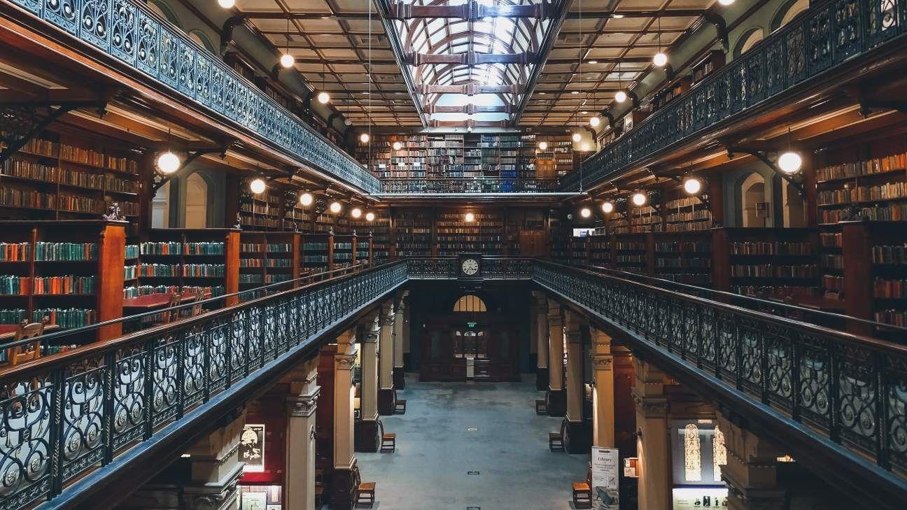 Adelaide Entrepreneur Club