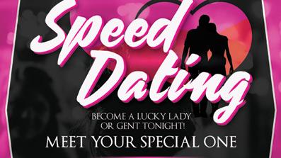 Online Dating Sites London Ontario