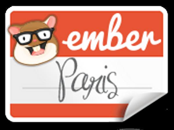 Emberjs-Paris-Meetup