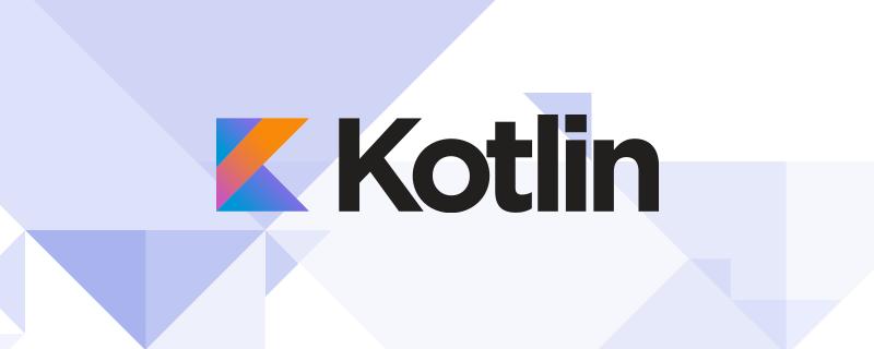 Chicago Kotlin Users Group