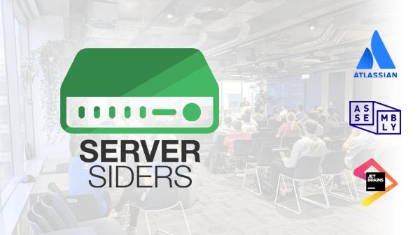Serversiders