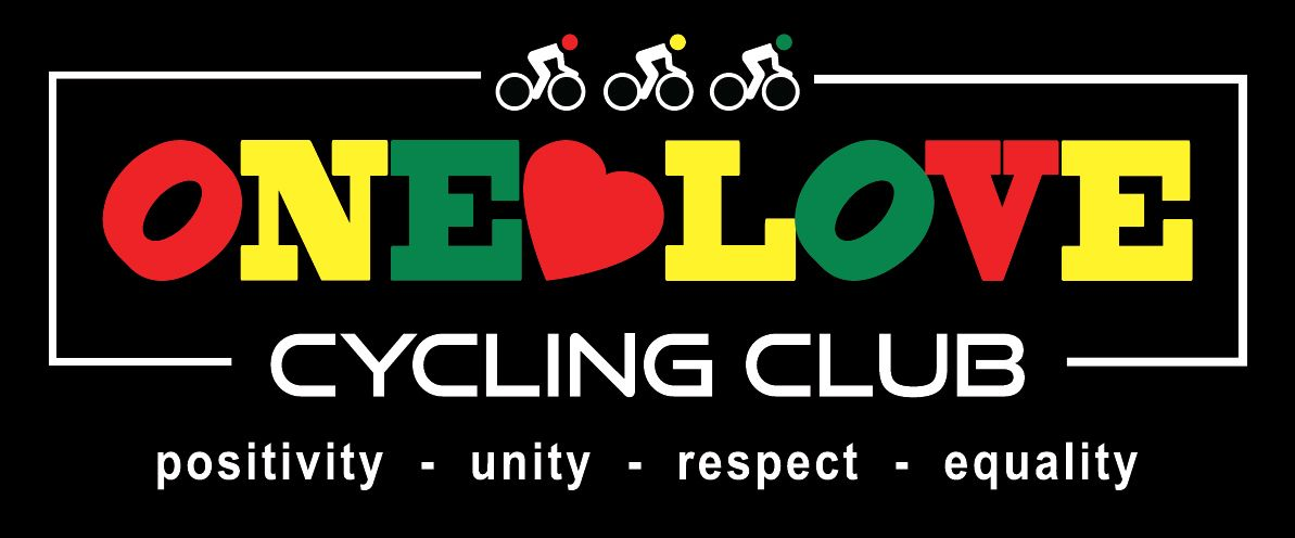 Beginner Level And Leisure Cyclists One Love Club Ride 3 Feb 2019