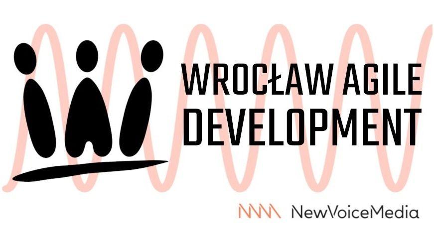 Wrocław Agile Development