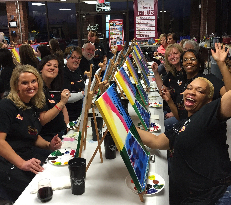 Personals in rockwall tx Bisexual Dating Rockwall, TX, Personals for bisexual women and bi-curious woman, ladies, girls