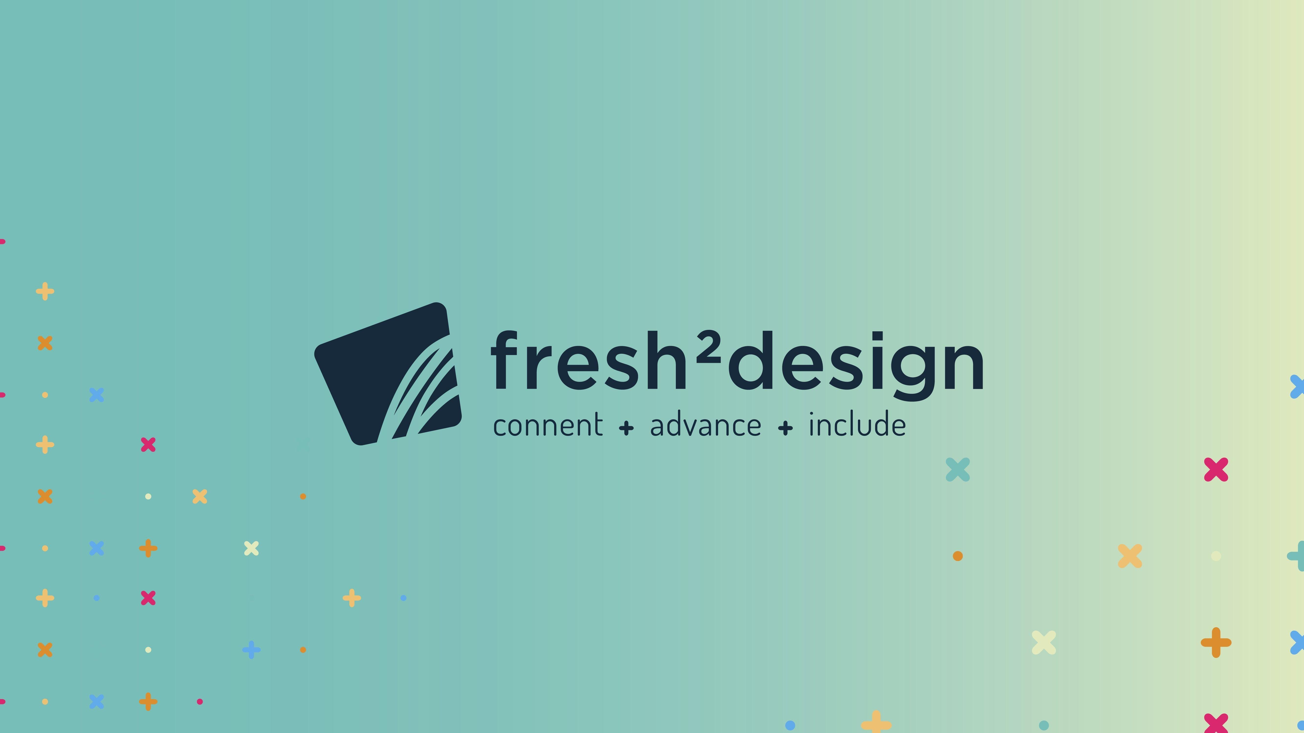 fresh2design