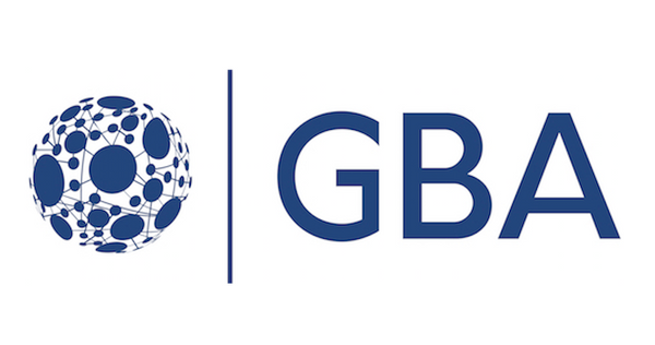 Blockchain Fundamentals - GBA Certification Course Day.1   Meetup