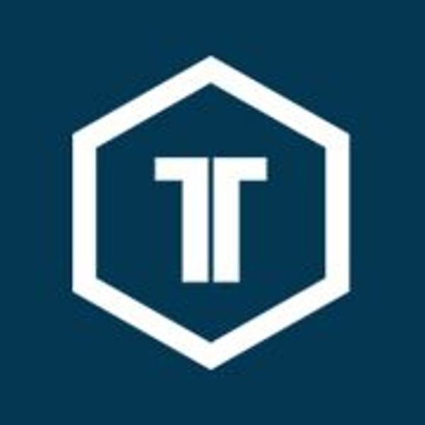 TechToronto