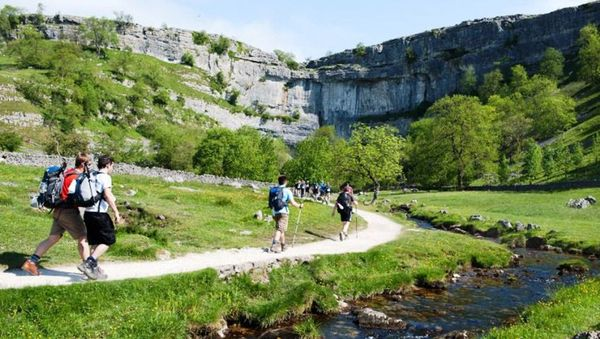 Leeds 20s and 30s Hiking Meetup (Leeds, United Kingdom) | Meetup