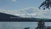 Photo for Jim Thorpe Area Running Festival 2019 May 11 2019