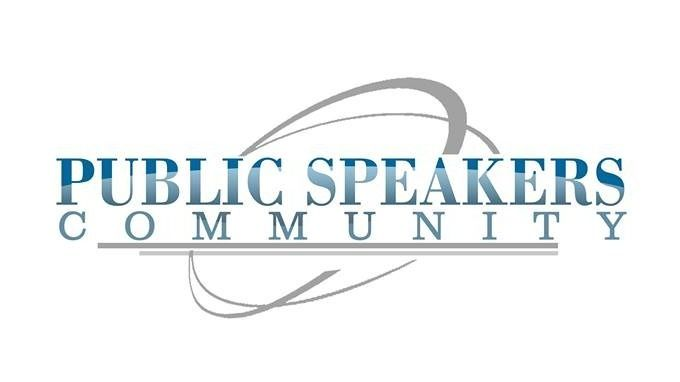 Public Speakers Community of Tampa Bay
