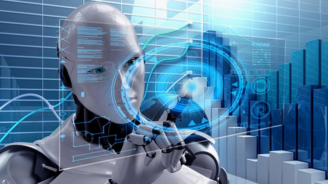 Minneapolis Area Artificial Intelligence Meetup Group
