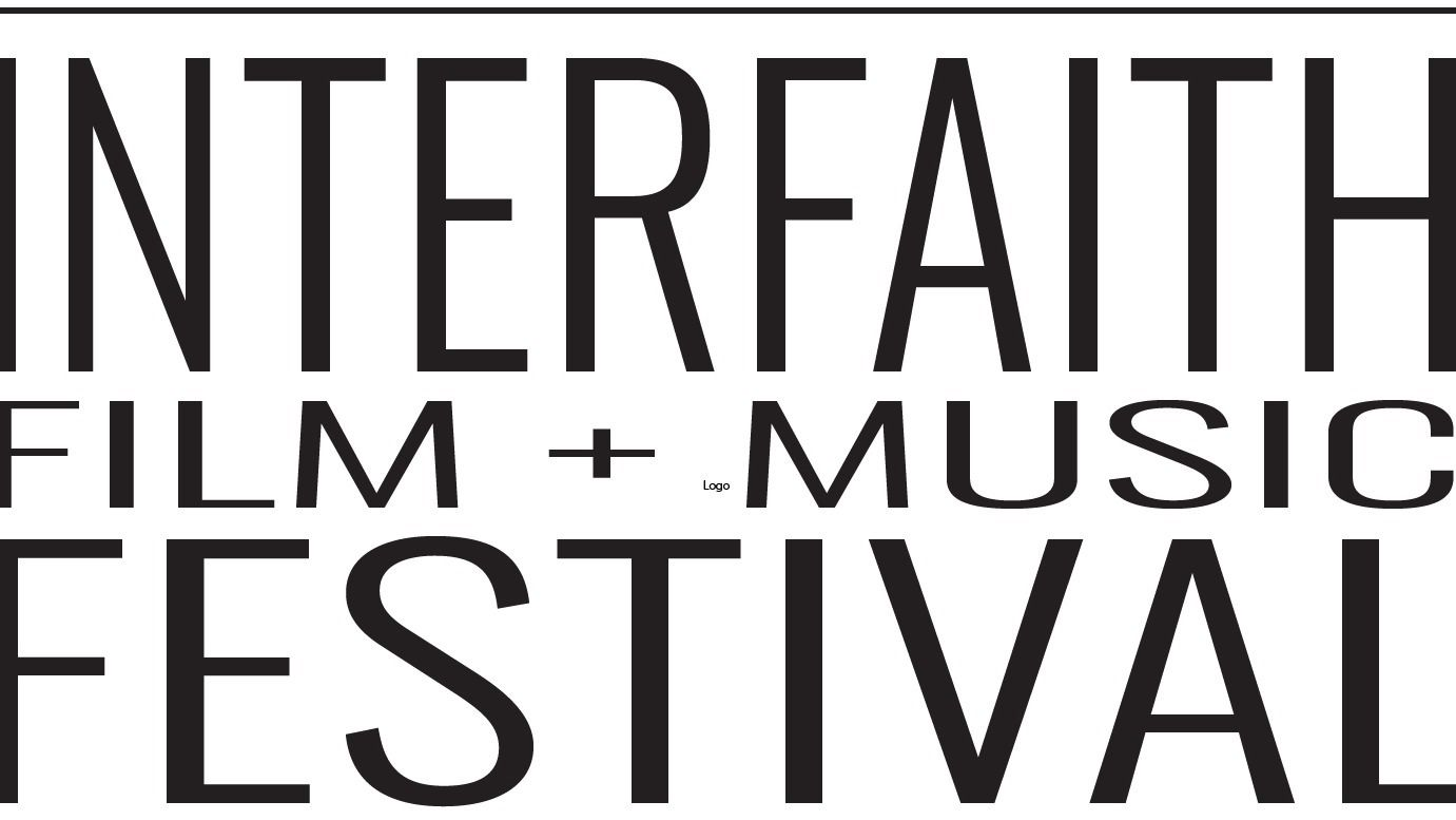 InterFaith Film and Music Festival Meetup