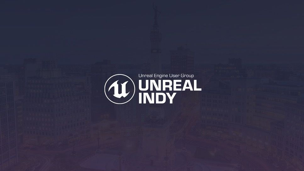 Indianapolis Unreal Users Group