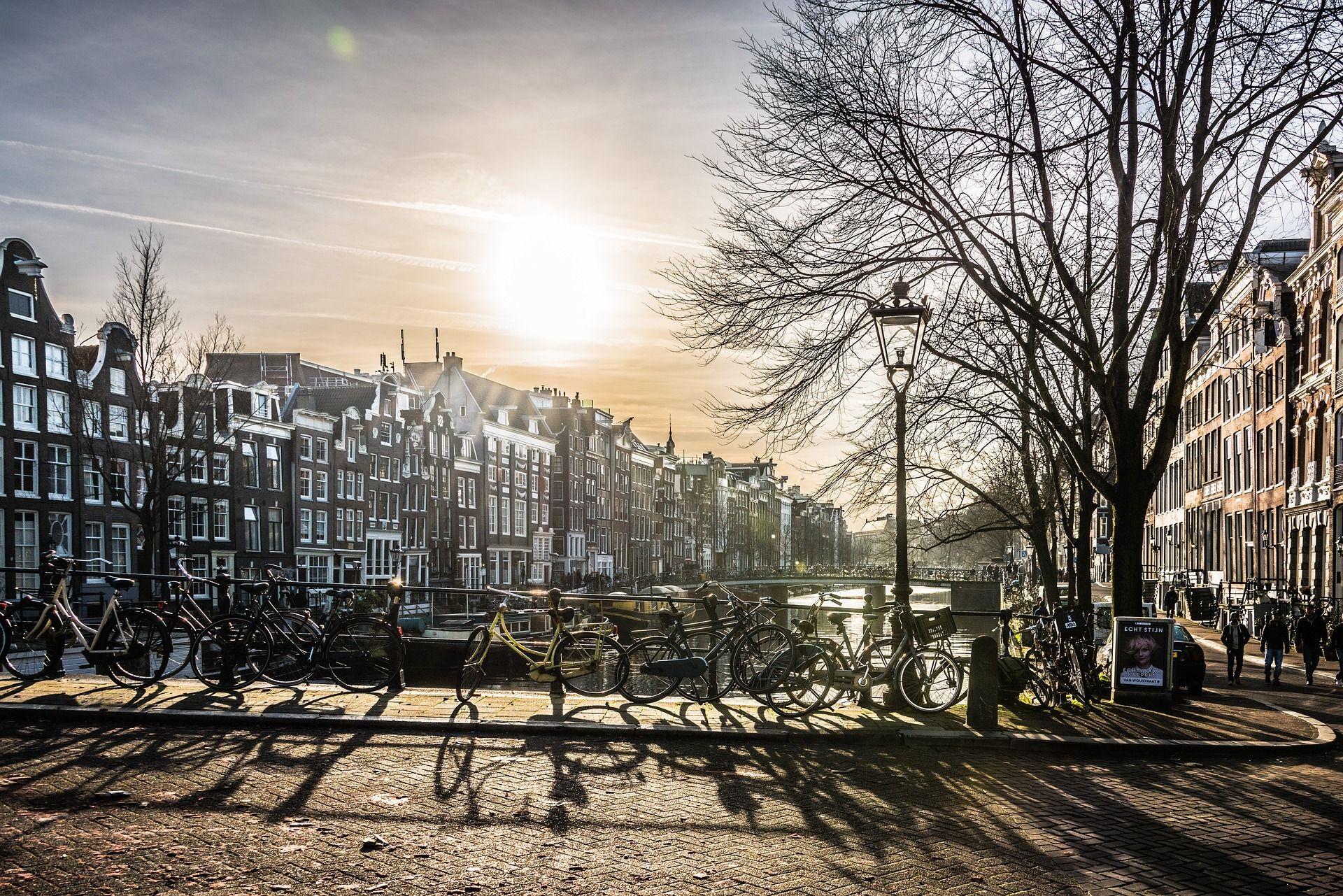 Amsterdam.rb