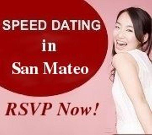 Gratis hastighet dating i Dallas TX