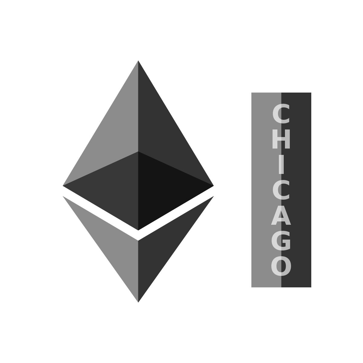 Chicago Ethereum Meetup
