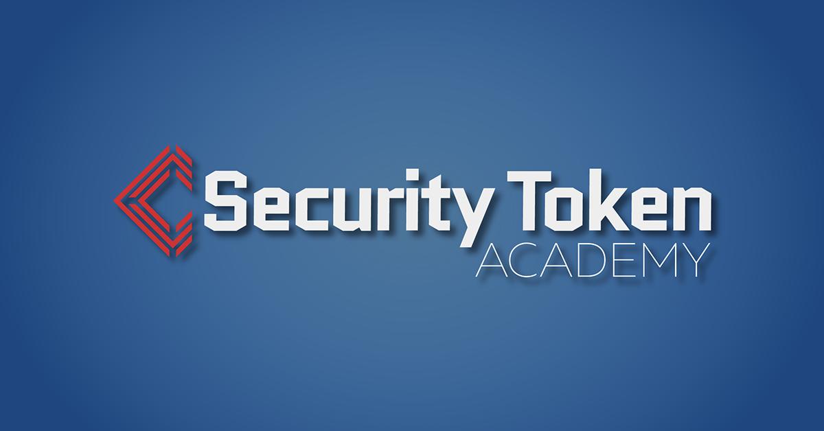 Security Token - Los Angeles