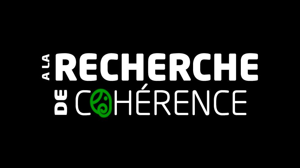 A la recherche de cohérence - Agathe Peyre - Toulouse