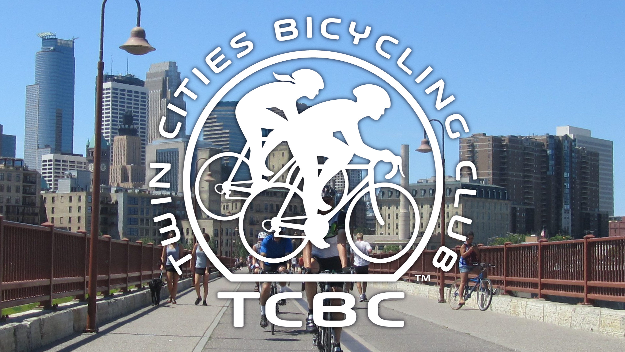 Twin Cities Bicycling Club (TCBC)