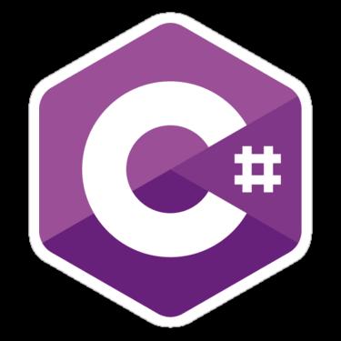 C# Community