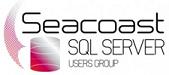SeacoastSQL User Group