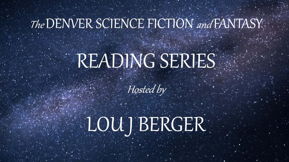 Denver Science Fiction and Fantasy Meetup