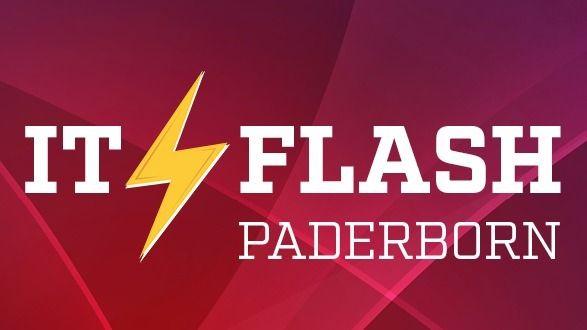 IT-Flash Paderborn