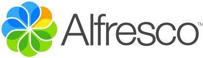 Chicago Alfresco ECM User Group