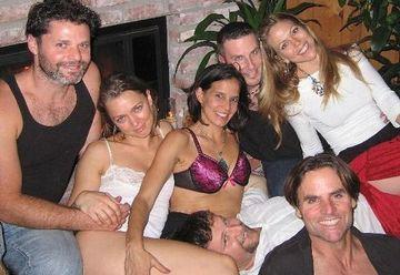 Erotic group yahoo