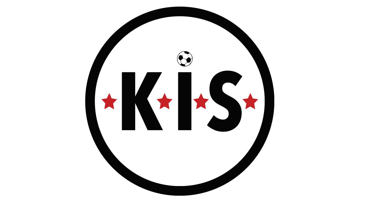 Kick It Social - Chicago Soccer
