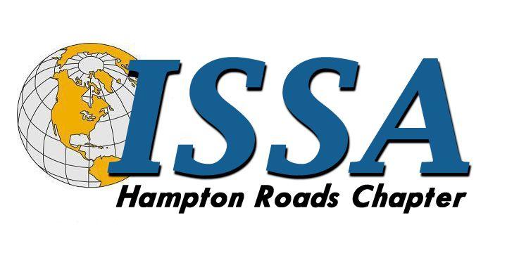 ISSA of Hampton Roads
