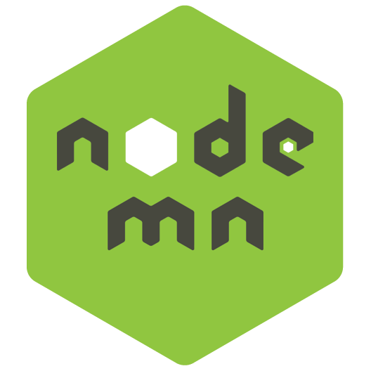 NodeMN
