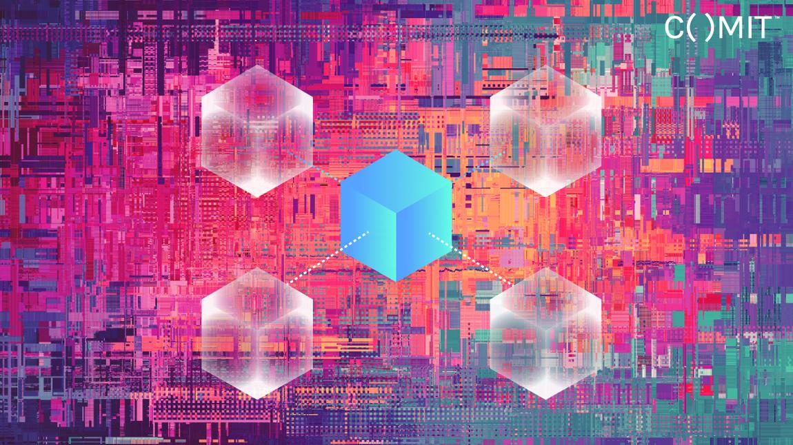 Cross-Blockchain Developers