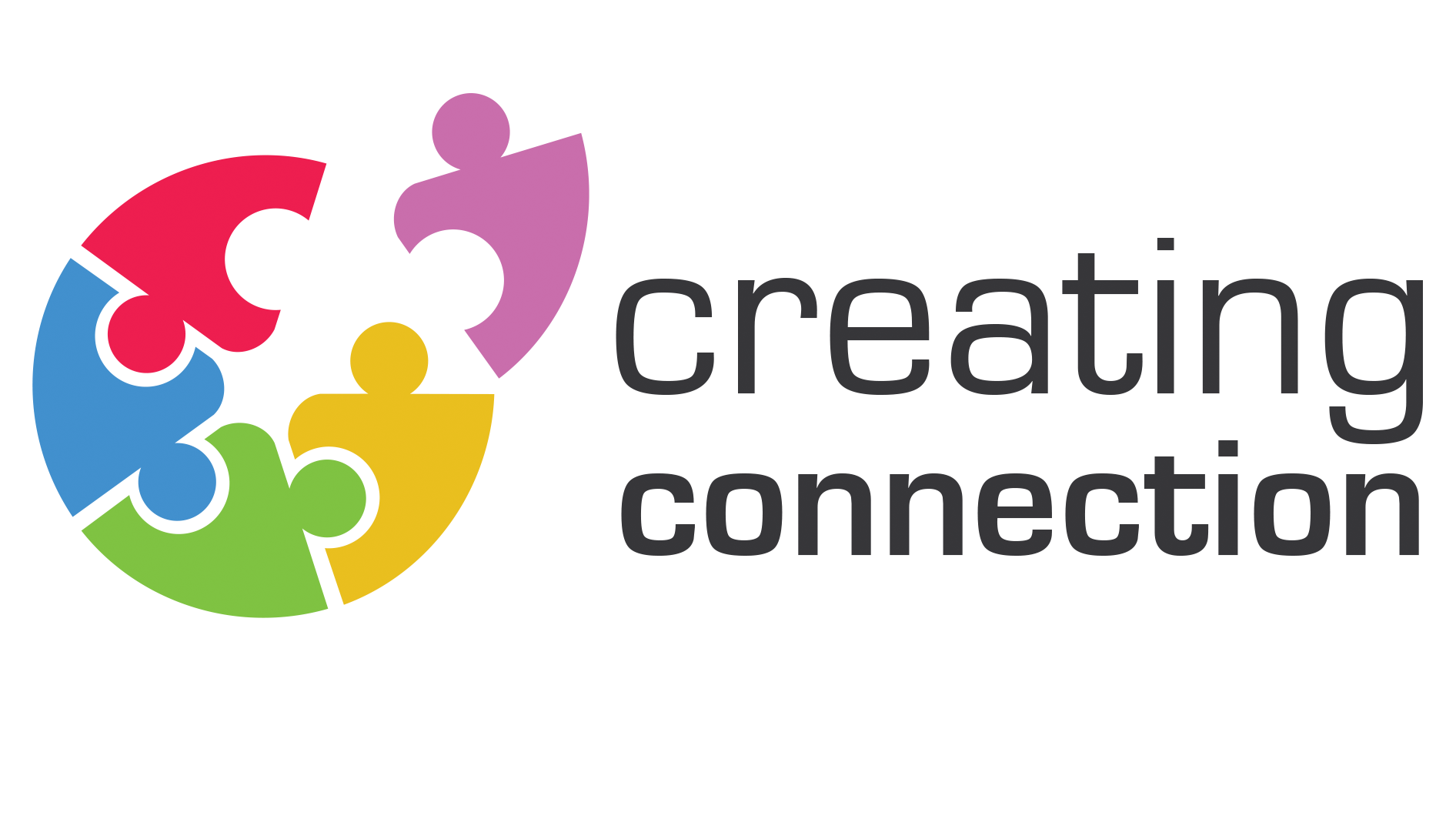 Creating Connection (Independence)