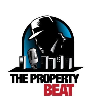 The Property Beat Investor Club