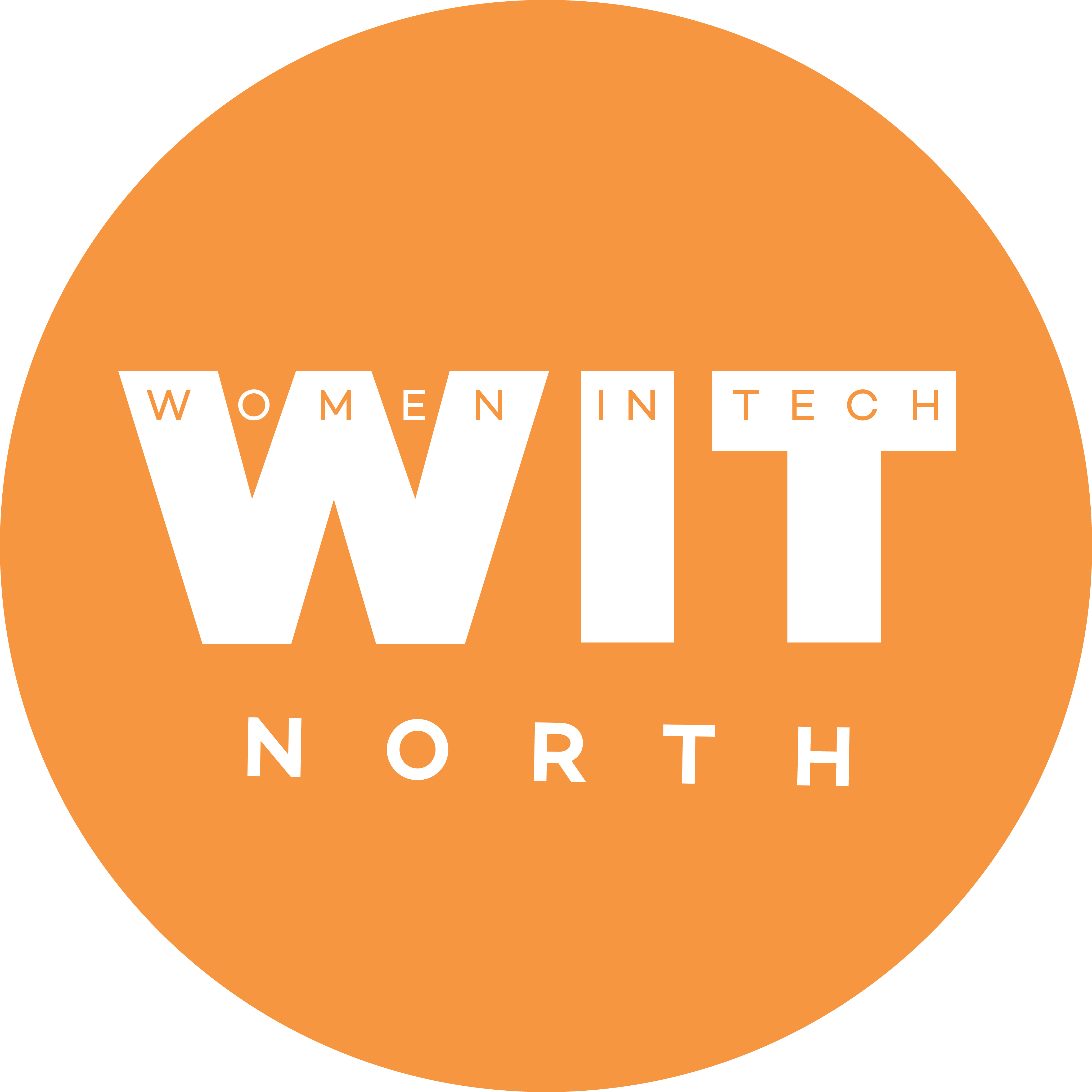 Women in Technology North