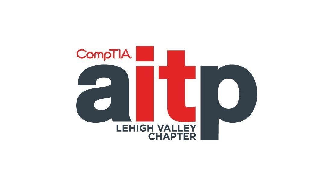 The Association of IT Professionals, Lehigh Valley Chapter