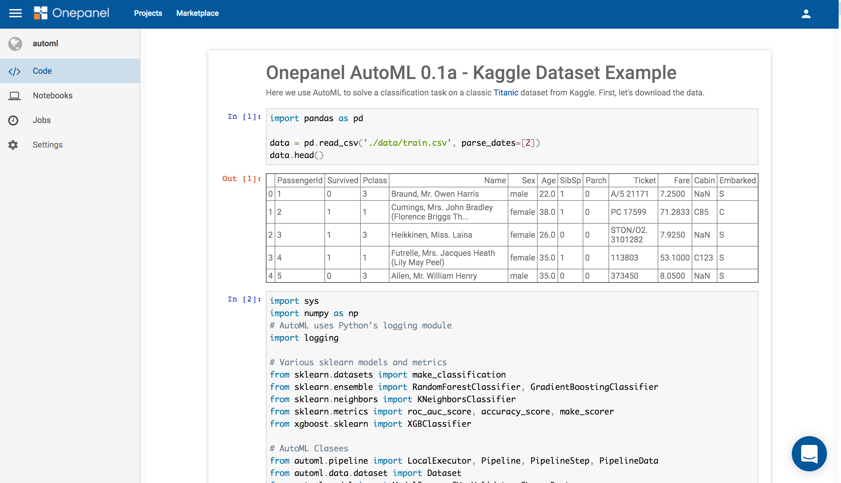 ONLINE ONLY: How to use parallel GPUs to compete on Kaggle