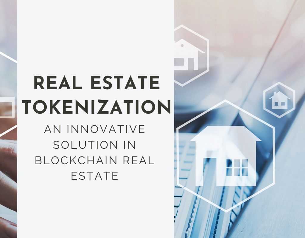 Blockchain Real Estate Brasil -FIBREE