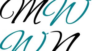Wheaton/Glen Ellyn Chapter MidWest Women Network