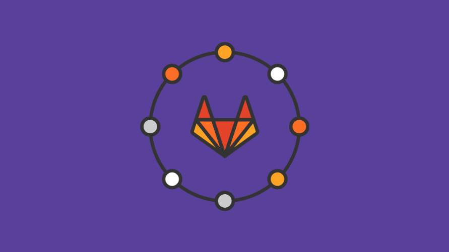GitLab Virtual Meetups